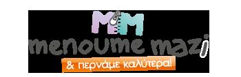Menoumemazi Blog