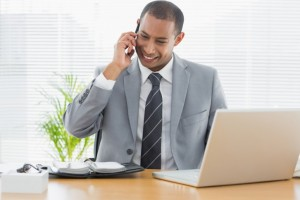 4 ways to increase productivity at work